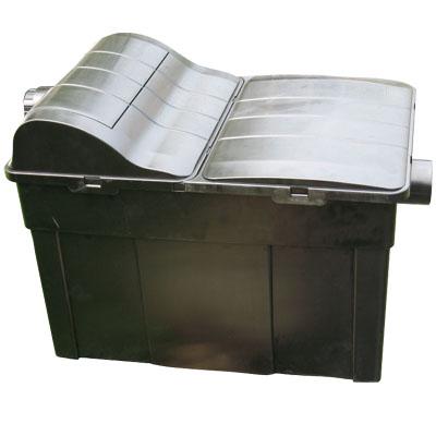 FILTOBOX 12000 POND FILTER