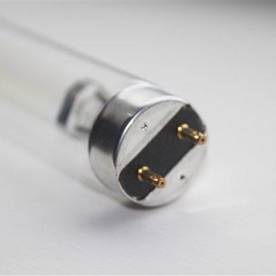 U.V. Clarifers & Bulbs