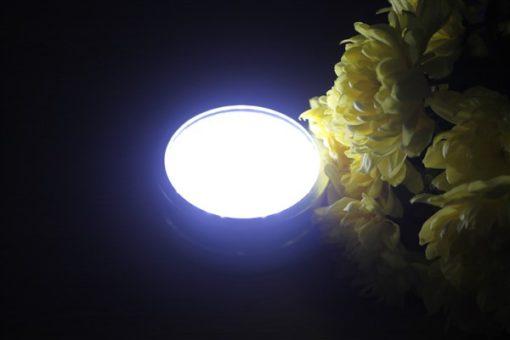 72 LED LIGHT