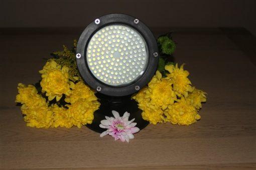 144 LED LIGHT